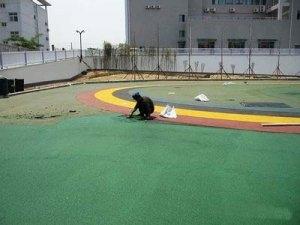 临沂市机关中心幼儿园
